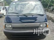 Toyota HiAce 2000 Blue | Cars for sale in Lagos State, Apapa
