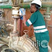 Production Supervisor   Manufacturing CVs for sale in Lagos State, Oshodi-Isolo