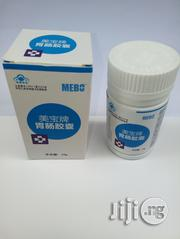 Norland Mebo Gastrointestinal Capsules | Vitamins & Supplements for sale in Lagos State, Victoria Island