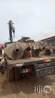 Foundation Pile Drilling   Building & Trades Services for sale in Lagos State, Lekki Phase 2