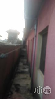 Neat & Well Built 2 Flats Of 2 Bedroom At LASU Isheri Road Ojo For Sale. | Houses & Apartments For Sale for sale in Lagos State, Ojo