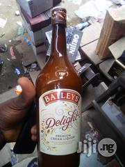 Baileys Delight Cream | Meals & Drinks for sale in Lagos State, Lagos Island