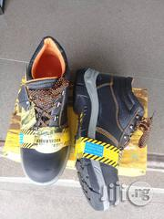 Rockland Safety Boot   Shoes for sale in Cross River State, Abi