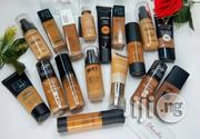 Quality Foundations | Makeup for sale in Lagos State, Amuwo-Odofin