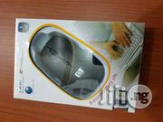 HP Wireless Mouse | Computer Accessories  for sale in Lagos State, Ikeja