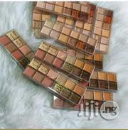Kiss Beauty Concealer/Corrector Pallete. | Makeup for sale in Lagos State, Amuwo-Odofin