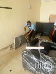 Wilsonjay Movers And Packers | Logistics Services for sale in Lagos State, Magodo