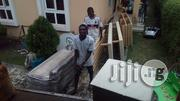 Wilsonjay Movers And Packers | Logistics Services for sale in Abuja (FCT) State, Maitama