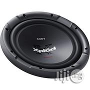 SONY Car Speakers Xs-nw1201 | Vehicle Parts & Accessories for sale in Abuja (FCT) State, Central Business Dis