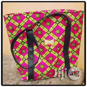 Training On Leather Bag Making | Classes & Courses for sale in Lagos State, Alimosho