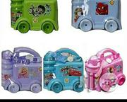 Mobile Lunch Box   Toys for sale in Lagos State, Ojodu