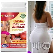 Aguaje Complex, Best Butt, Hip And Breast Enlargement Supplement | Sexual Wellness for sale in Lagos State