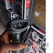 Hicom 2d Barcode Scanner | Store Equipment for sale in Abuja (FCT) State, Gwarinpa