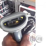 Hicom 2d Barcode Scaner | Computer Accessories  for sale in Edo State, Irrua