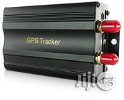 Vehicle Tracking System-gps/SMS/GPRS | Automotive Services for sale in Abuja (FCT) State, Gwarinpa