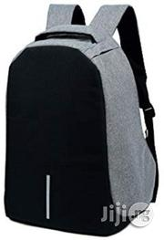 Generic Laptop Backpack Wholesales   Bags for sale in Lagos State, Ikeja