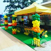 Lovely Balloon Tent Decor | Camping Gear for sale in Lagos State, Lekki Phase 1