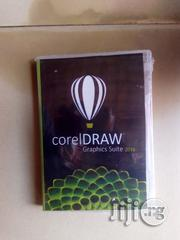 Coreldraw Graphic Suite 2018 | Software for sale in Lagos State, Ikeja