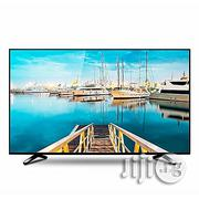 "Hisonic 43""Inches Full HD LED TV Hisonic 