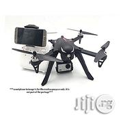 MJX Flying Drone 4k Camera | Photo & Video Cameras for sale in Abuja (FCT) State, Wuse 2