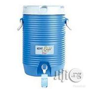 Kent Gold Cool Storage Water Purifier | Kitchen Appliances for sale in Abuja (FCT) State, Central Business Dis