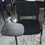 Training Chair | Furniture for sale in Lagos State, Agege
