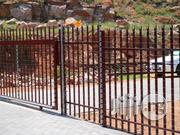 Installation Of Electric Perimeter Fence | Building & Trades Services for sale in Abuja (FCT) State, Garki 2
