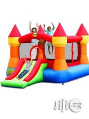 Airflow Bouncing Castles 12ft | Toys for sale in Lagos State, Ifako-Ijaiye