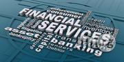 Debt Sevices | Tax & Financial Services for sale in Lagos State, Ikeja