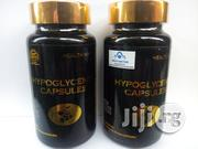 NORLAND Hypoglycemic Capsules Heals | Vitamins & Supplements for sale in Sokoto State, Sokoto South