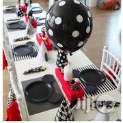 Ace Party Planner | Party, Catering & Event Services for sale in Abuja (FCT) State, Jabi