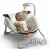 Fisher-price My Little Lamb Infant Seat | Baby & Child Care for sale in Lagos State, Lagos Island