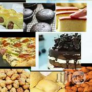 Cakes & Confectionary Online Training | Classes & Courses for sale in Lagos State, Yaba