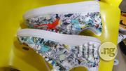 Air Force 1 Signature   Shoes for sale in Rivers State, Port-Harcourt