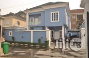 4 Bedroom Duplex House With 2 Sitting Rooms For Sale At Banana Island Ikoyi Lagos. | Houses & Apartments For Sale for sale in Lagos State, Ikoyi