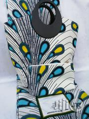 Buy Ur Ankara Bags With Huge Discount As A Re-seller | Bags for sale in Anambra State, Awka