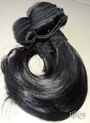 Cute and Affordable Mink Hairs