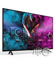 Television Smart TV 55 Inch HD Real 4K LED Smart TV Mi | TV & DVD Equipment for sale in Abuja (FCT) State, Maitama
