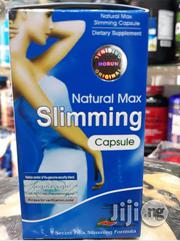 Powerful Slimming Pills | Vitamins & Supplements for sale in Imo State, Owerri