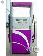 Gas/Fuel Dispenser Pumps | Vehicle Parts & Accessories for sale in Rivers State, Port-Harcourt
