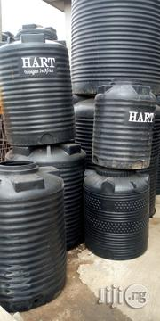 Hart Fish Pond   Farm Machinery & Equipment for sale in Lagos State, Alimosho