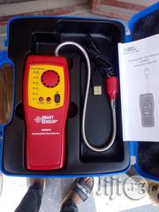 Combustible Gas Dictator | Safety Equipment for sale in Lagos State, Ojo