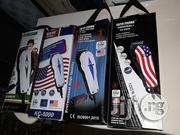 GTS Original Bag Clippers | Tools & Accessories for sale in Kwara State, Ilorin West
