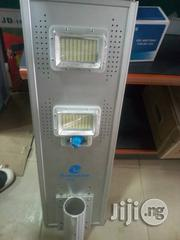 100watts All In One Solar Street Lights   Solar Energy for sale in Plateau State, Langtang South