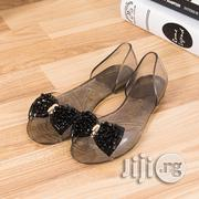 Beautiful Jelly Shoes | Shoes for sale in Lagos State, Alimosho