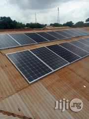 Jp2 Solar Hybrid Inverter Installation | Building & Trades Services for sale in Anambra State, Nnewi