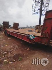 100 Ton Low Bed   Trucks & Trailers for sale in Delta State, Uvwie