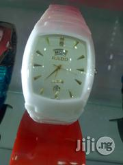 Rado Wrist Watch | Watches for sale in Lagos State, Lagos Island