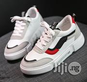 Classic HY Sneakers | Shoes for sale in Lagos State, Lagos Island