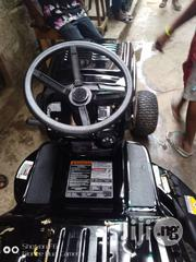 Original & High Quality Drive/Motorable Garden Lawn Mower. | Garden for sale in Lagos State, Ojo